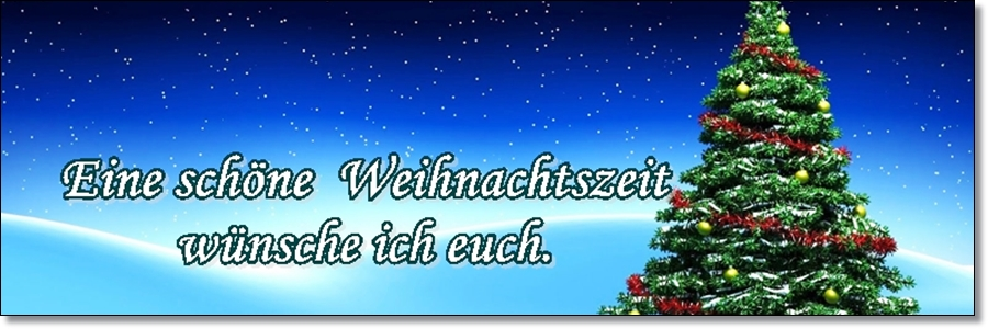 weihnachtshintergrund-banner